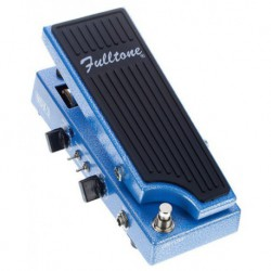 Fulltone Mini DejaVibe 3