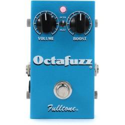Fulltone Octafuzz 2