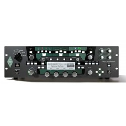 Kemper Profiler PowerRack