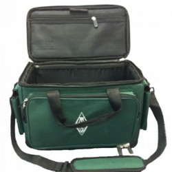 Kemper Profiler Bag for Head