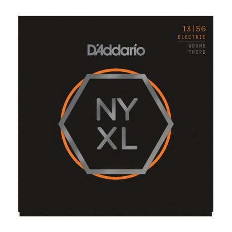Daddario NYXL 13-56