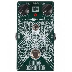 Electro-Faustus EF103 Guitar Disruptor