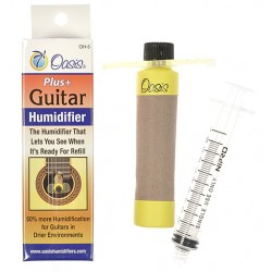 Oasis OH-5+ Plus Guitar Humidifier