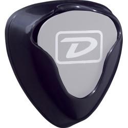 Dunlop 5006 Medikahoidja