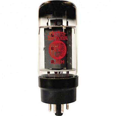 Electro Harmonix 6L6