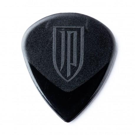Dunlop John Petrucci Jazz III 6-pack
