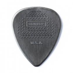 Dunlop Nylon Max-Grip Standard