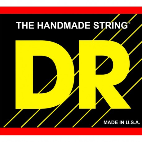 DR Strings TMH-45 Medium