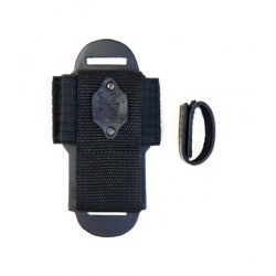 Minotaur SPW10 Wireless Pocket