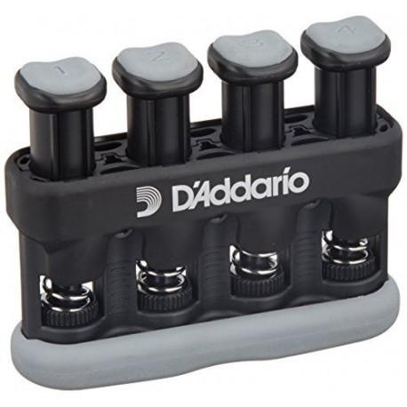 Daddario Practice Grip