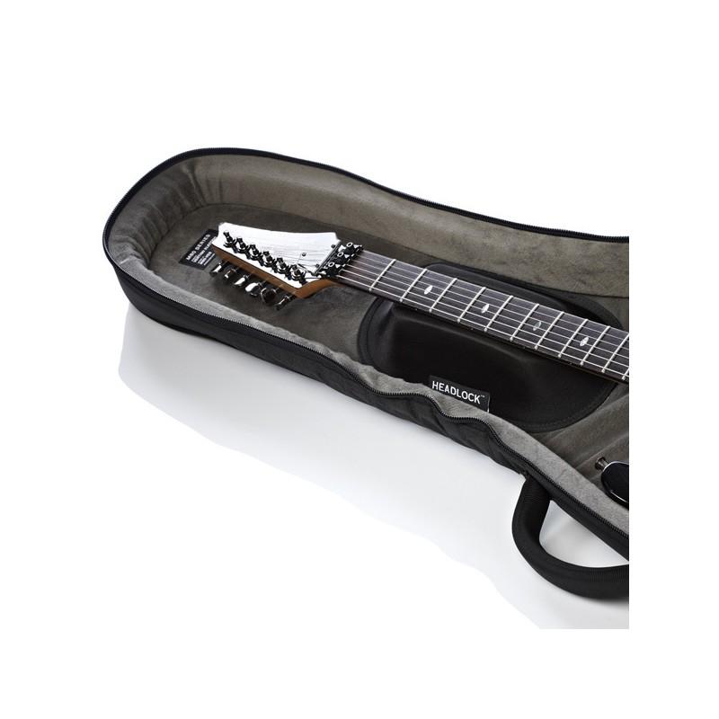 mono cases vertigo acoustic guitar. Black Bedroom Furniture Sets. Home Design Ideas