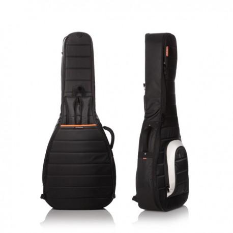 Mono Case Classical/OM Black