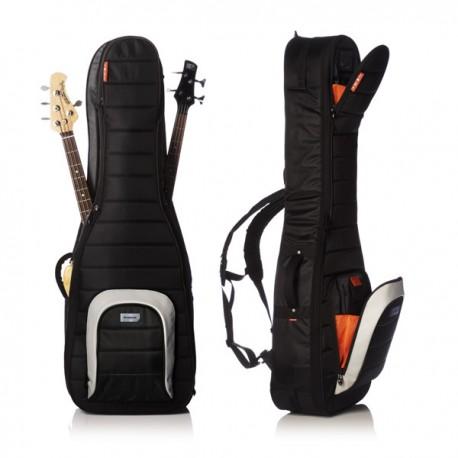 Mono Case Dual Bass