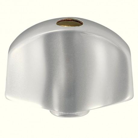 Schaller Machine Head Button M6 Pearloid Large
