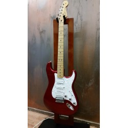 Fender Standard 920D Modded Strat CAR 2014