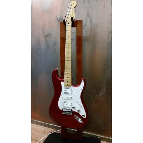 Fender Standard 920D Modded Strat CAR 2014
