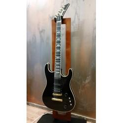 Gibson US-1 Ebony 1987
