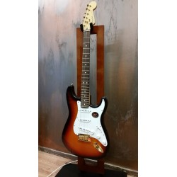 Fender 50th Anniversary American Stratocaster Limited Edition 1996