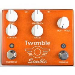 Simble Twimble