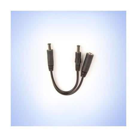 Strymon Voltage Doubler Cable