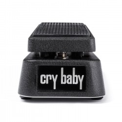 Dunlop Crybaby Standard Wah