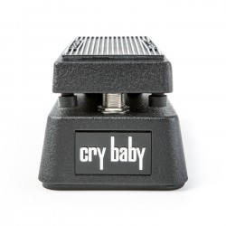 Dunlop Crybaby Mini Wah