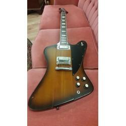 Gibson Firebird V 1991