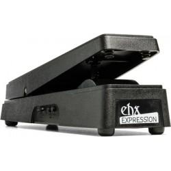 Electro Harmonix Expression Pedal