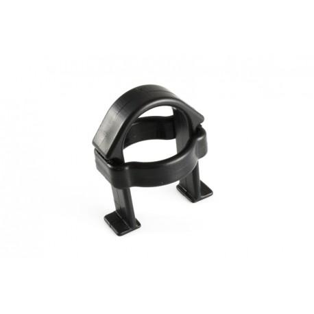 Bigrock Engineering Snapz Knob Puller Tool