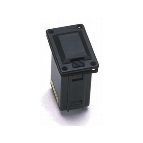 Allparts 9-Volt Battery Compartment