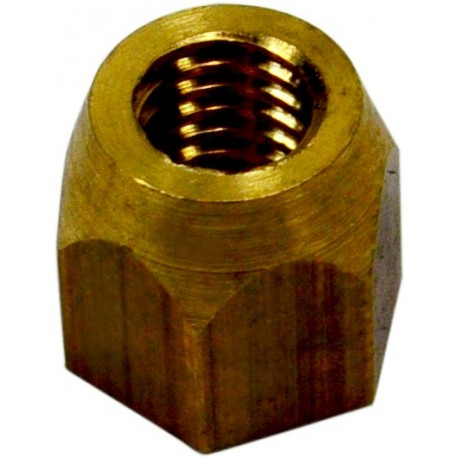 Allparts Truss Rod Nut for Gibson