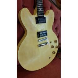 Gibson ES-335 Studio 1990