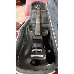 ESP Horizon Black MIJ 2002
