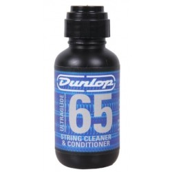 Dunlop 6582 Ultraglide String Cleaner