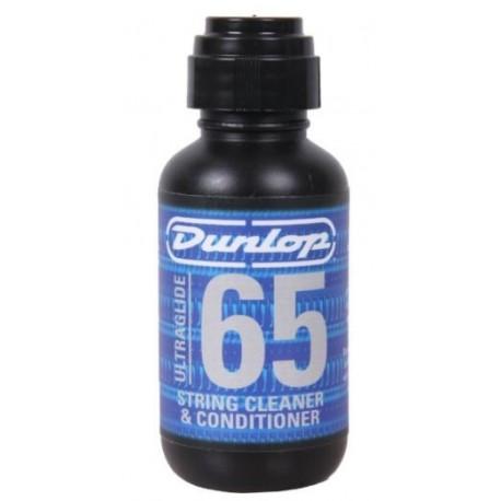 Dunlop 6582 Ultraglide keeltepuhastusvahend