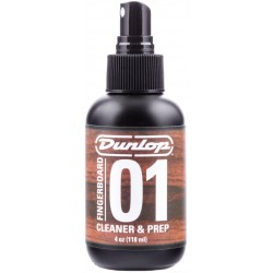 Dunlop 6524 Fingerboard Cleaner