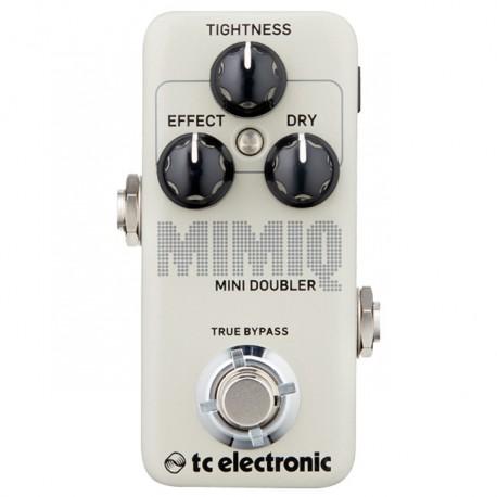 TC Electronic Mimiq Mini