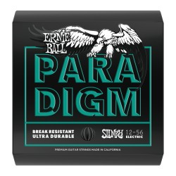 Ernie Ball Paradigm Not Even Slinky