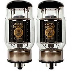 Electro Harmonix KT88 Paar