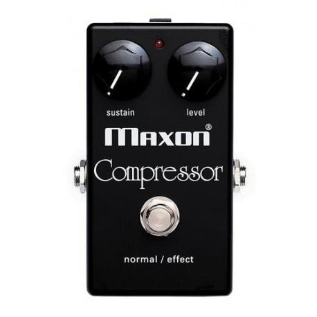 Maxon CP-101