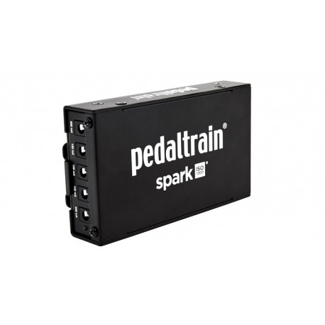 Pedaltrain Spark ISO-1300