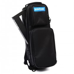 Pedaltrain Backpack for Nano and Nano+