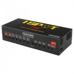 Truetone 1 Spot Pro CS-12