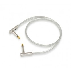 RockBoard Sapphire Flat Patch Cable 5 cm