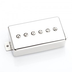 Seymour Duncan SPH90-1B Phat Cat Bridge Nickel