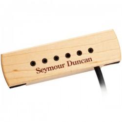 Seymour DuncanSA-3XL Woody XL