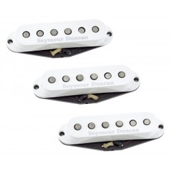 Seymour Duncan California 50s SSL-1 Set