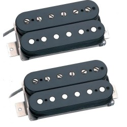 Seymour Duncan Vintage Blues 59 Set