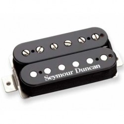 Seymour Duncan JB SH-4 Bridge Black