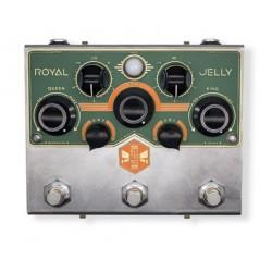 Beetronix Royal Jelly